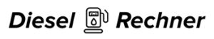 diesel-rechner-logo