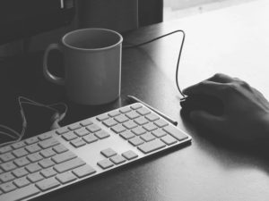 office WordPress Agentur